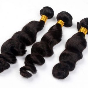 BrazilianHair7AGrade-BrazilianStraight